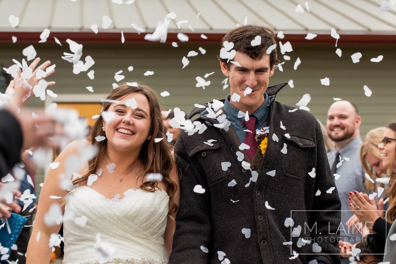 Moses-Lake-Quincy-Washington-Wedding-6295.jpg