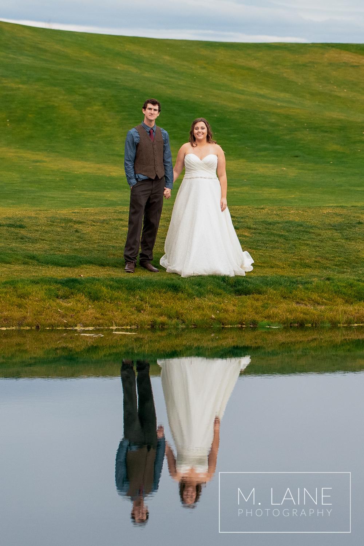 Moses-Lake-Quincy-Washington-Wedding-5456.jpg