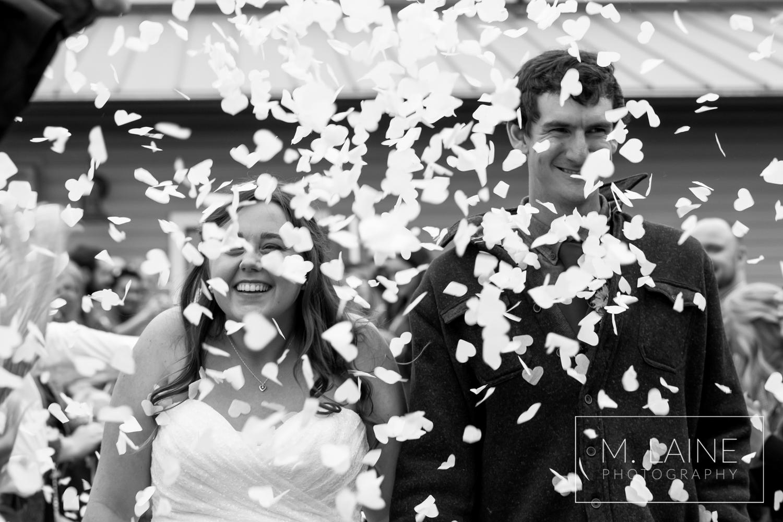 Moses-Lake-Quincy-Washington-Wedding-6296.jpg