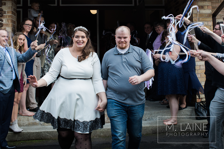 Kirkland-Church-Wedding-Photographer-0831.jpg
