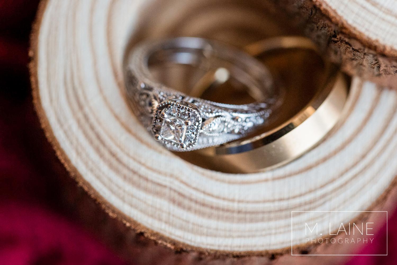 Mighty-Tieton-Wedding-3667.jpg