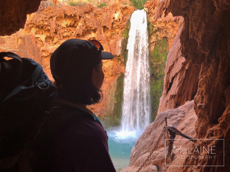 Havasu-Falls-Hike-AZ-4050.jpg