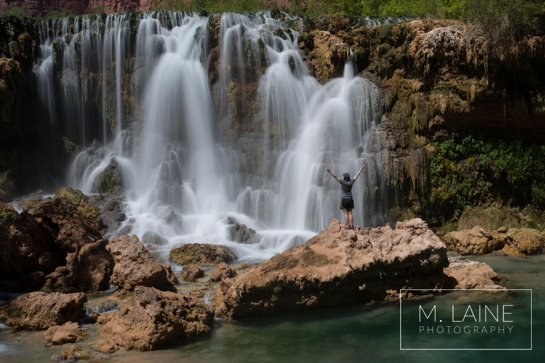 Havasu-Falls-Hike-AZ-5845.jpg
