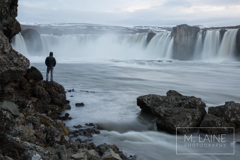 Iceland-6005.jpg