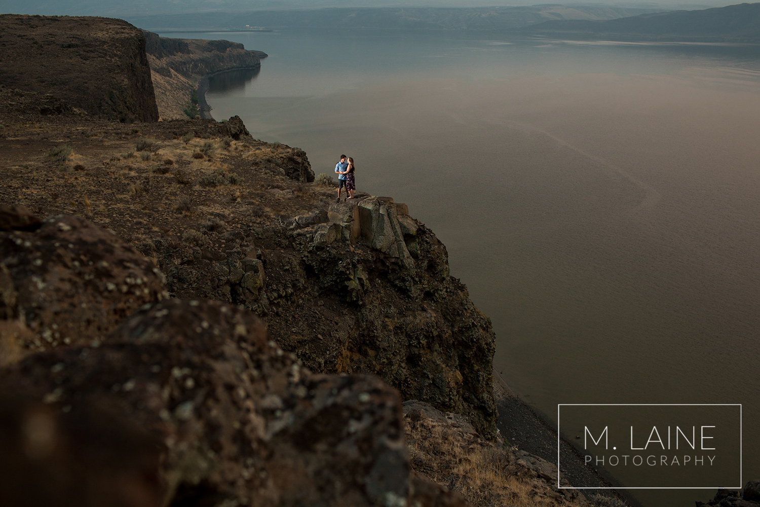 vantage-washington-engagement-0823-2.jpg