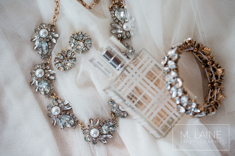 Winter-Green-Weddings-Buckley-6494.jpg