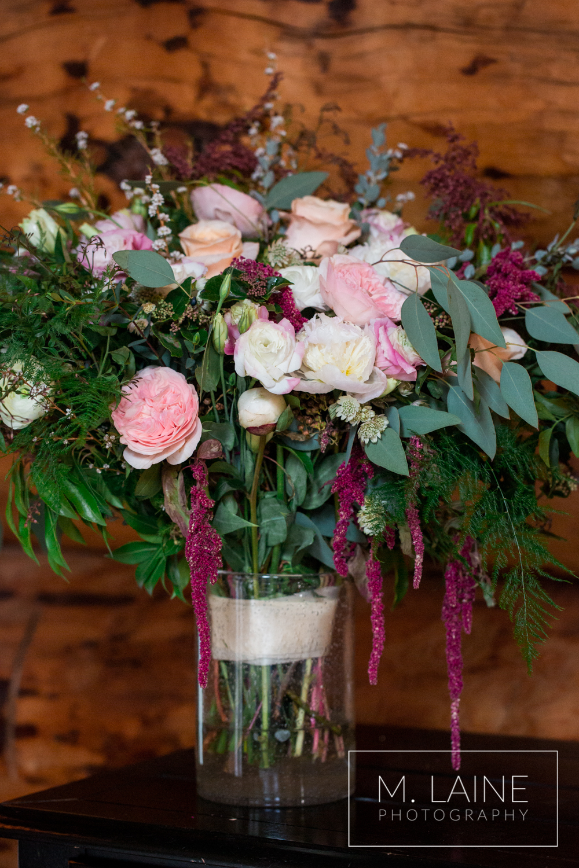 Winter-Green-Weddings-Buckley-6449.jpg