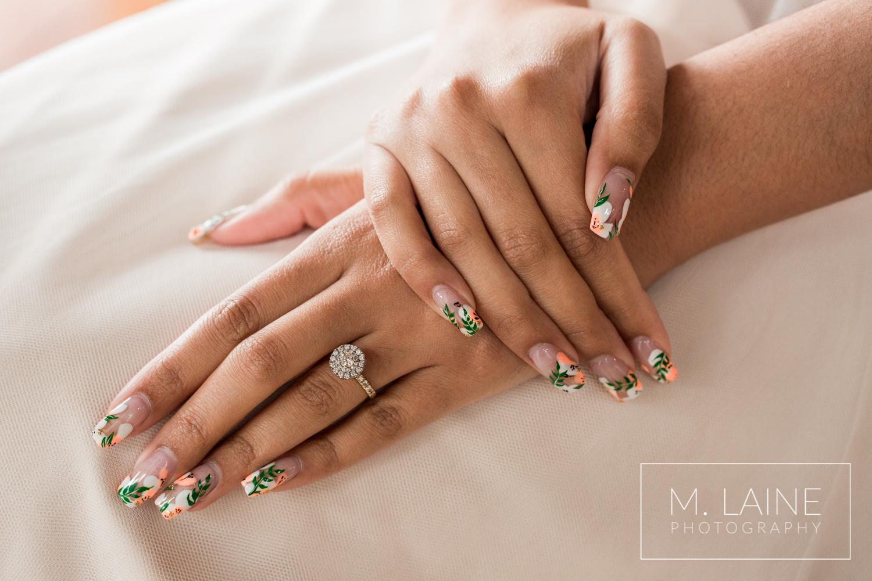 Winter-Green-Weddings-Buckley-6774.jpg