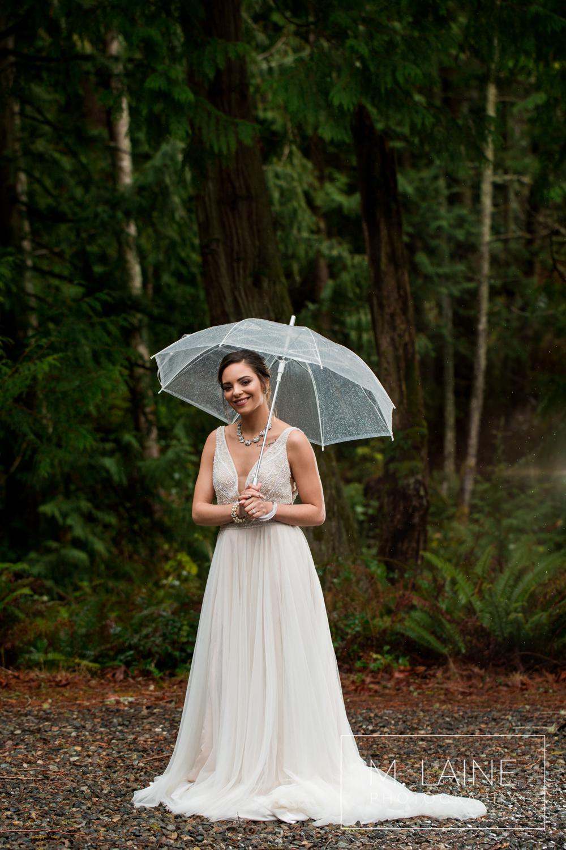 Winter-Green-Weddings-Buckley-7316.jpg