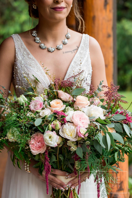 Winter-Green-Weddings-Buckley-.jpg