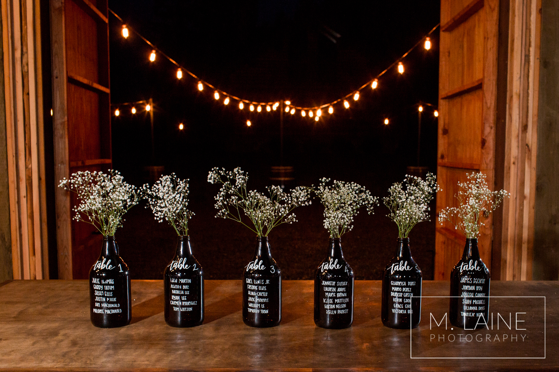 Winter-Green-Weddings-Buckley-7593.jpg