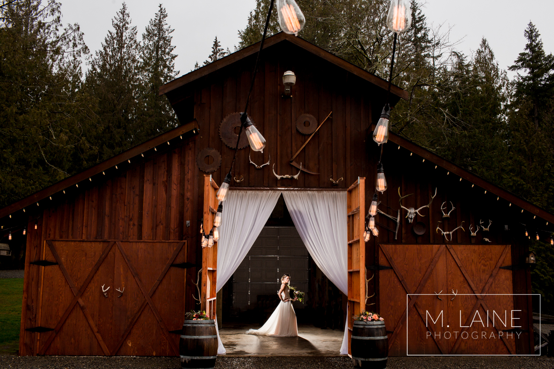 Winter-Green-Weddings-Buckley--22.jpg