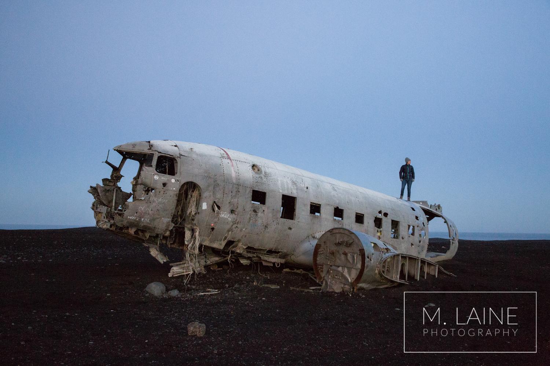 Iceland-6768.jpg