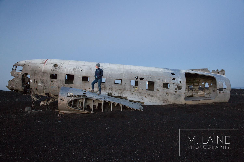 Iceland-6758.jpg