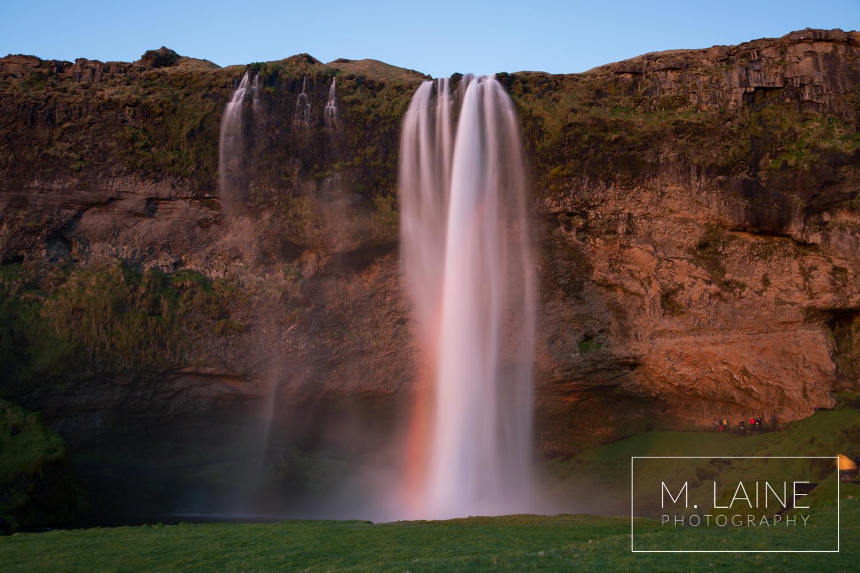 Iceland-7051.jpg