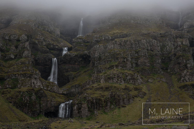 Iceland-6401.jpg