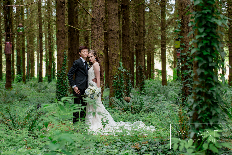 Gathering-Grace-Farm-Chehalis-Wedding-8834.jpg