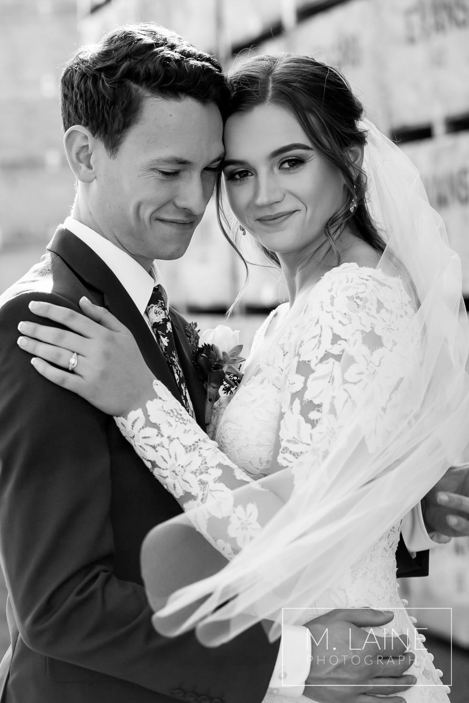 Mighty-Tieton-Wedding-4117.jpg