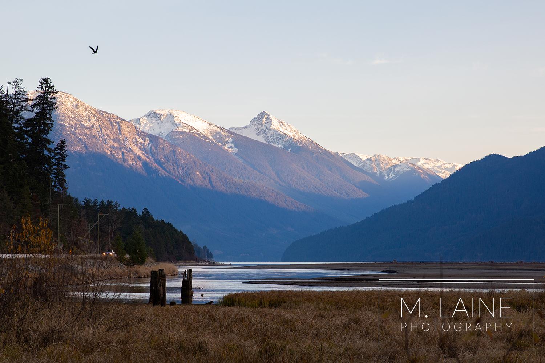Whistler-Canada-0710.jpg