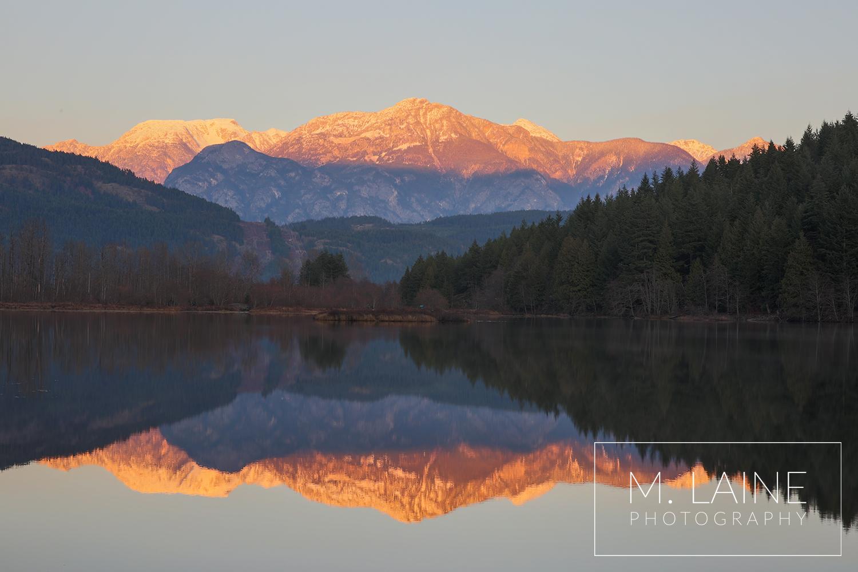 Whistler-Canada-0782.jpg