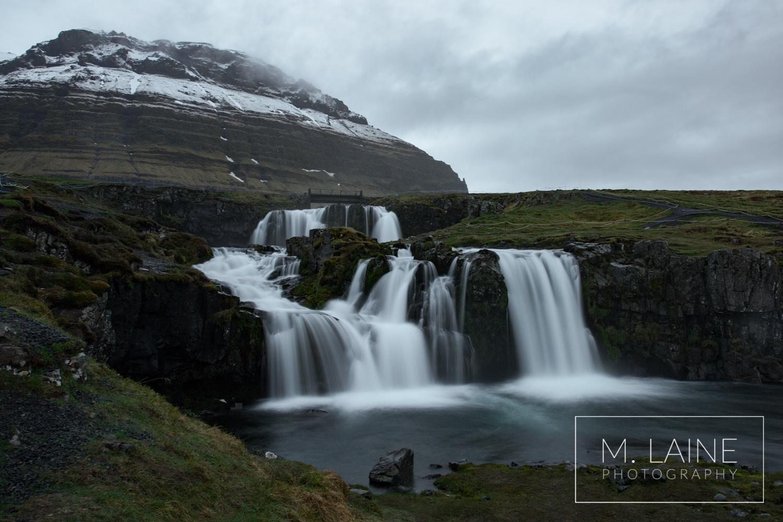 Iceland-5932.jpg