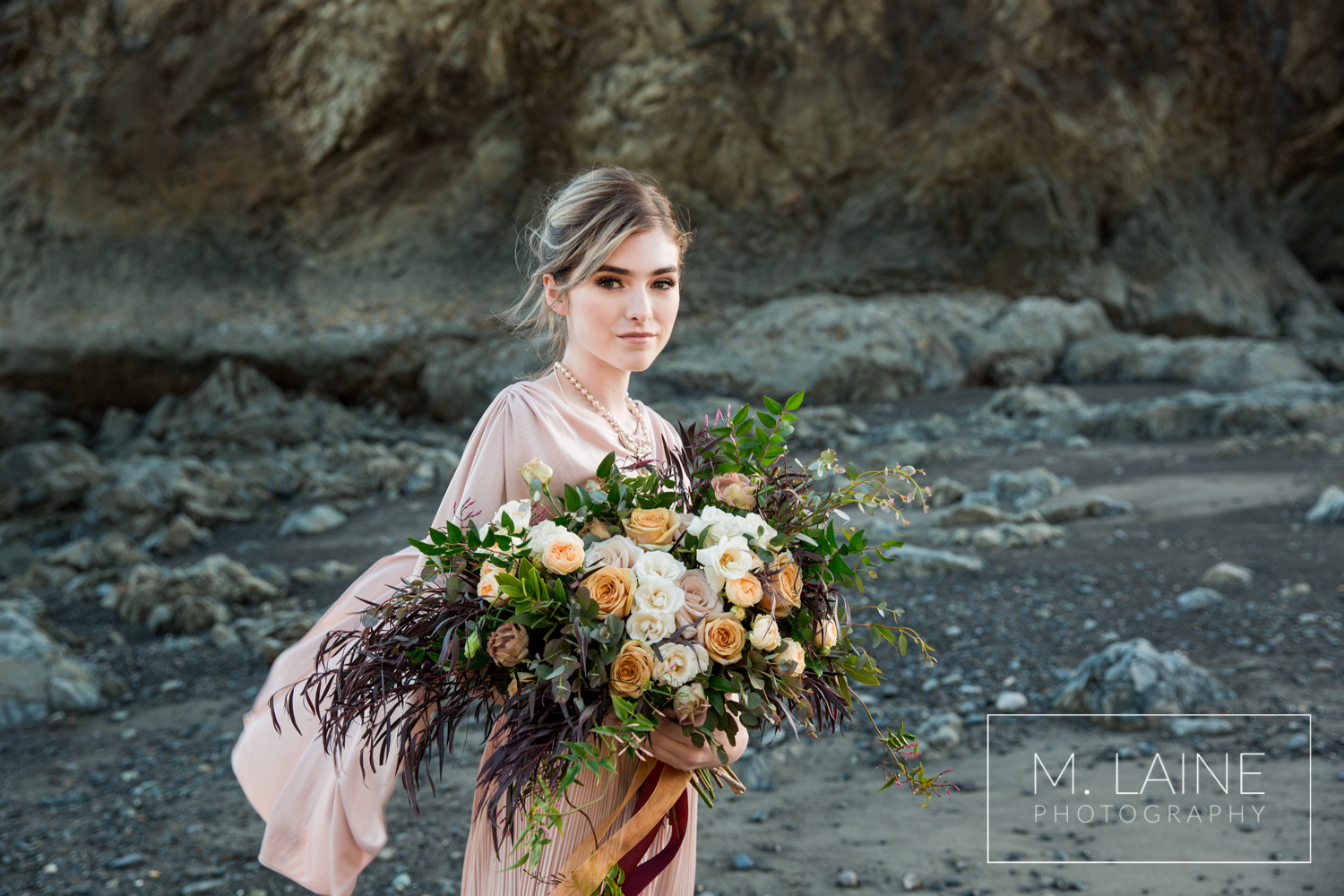 Rialto-Beach-Olympic-National-Park-Elopement-8804.jpg