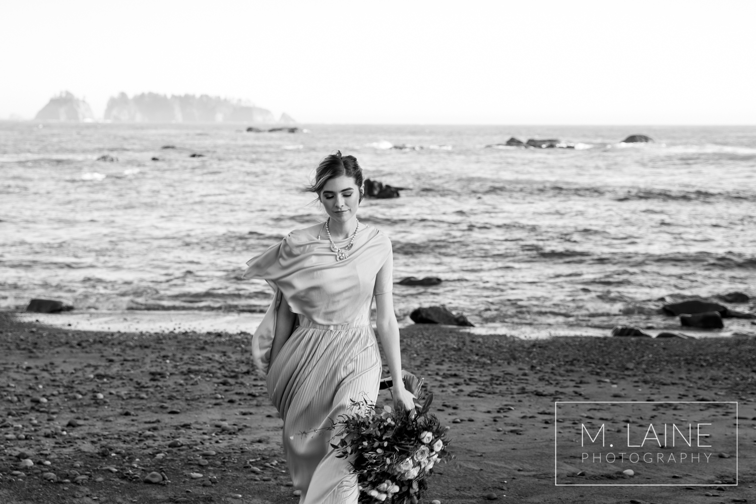 Rialto-Beach-Olympic-National-Park-Elopement-8847.jpg