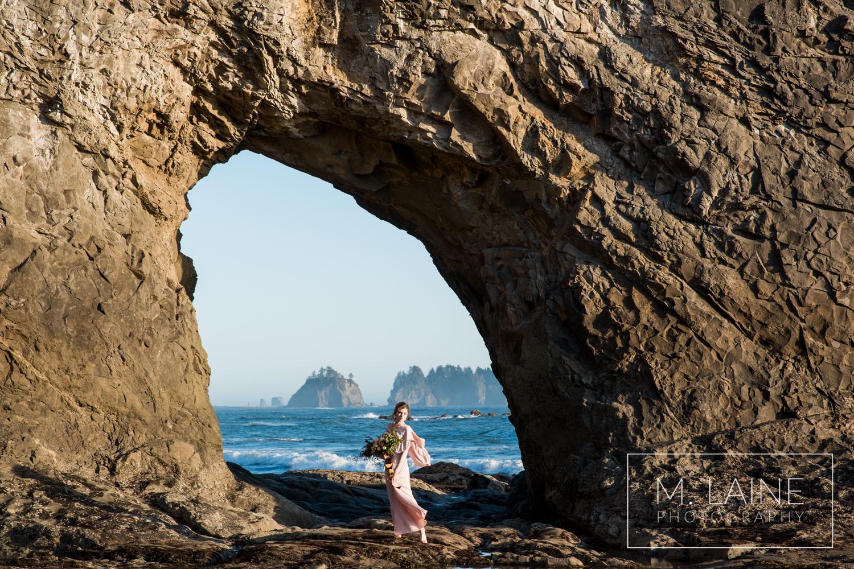 Rialto-Beach-8963.jpg