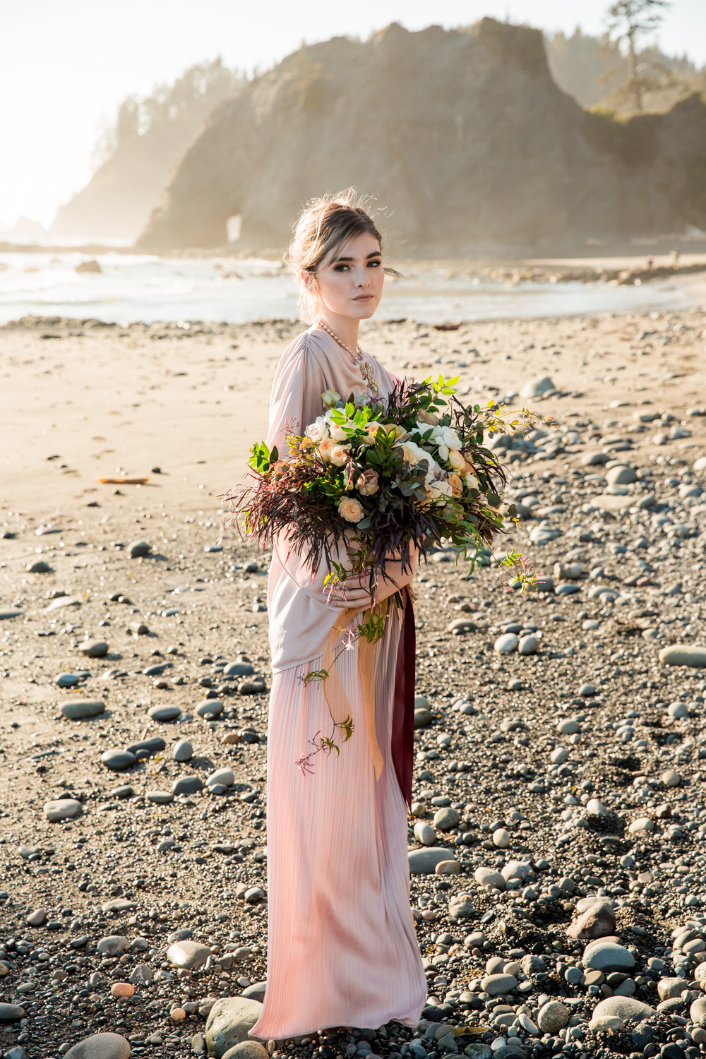 Rialto-Beach-Olympic-National-Park-Elopement-8691.jpg
