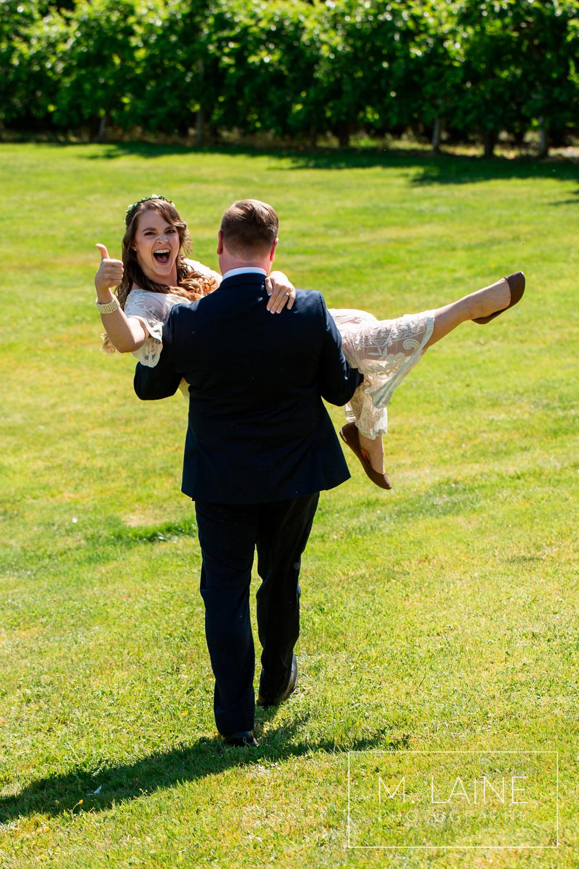 Swan-Trail-Farms-Snohimish-Wedding-0059.jpg