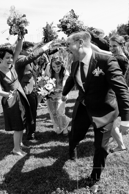 Swan-Trail-Farms-Snohimish-Wedding-0256.jpg