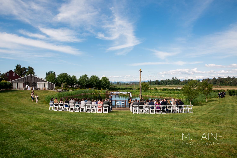 Swan-Trail-Farms-Snohimish-Wedding-2959.jpg
