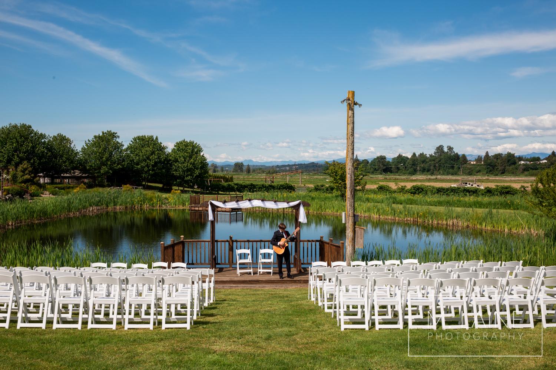 Swan-Trail-Farms-Snohimish-Wedding-2890.jpg