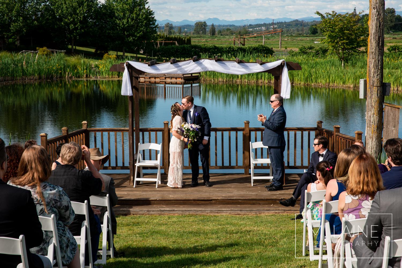 Swan-Trail-Farms-Snohimish-Wedding-3390.jpg