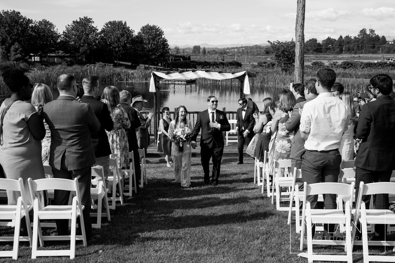 Swan-Trail-Farms-Snohimish-Wedding-3409.jpg