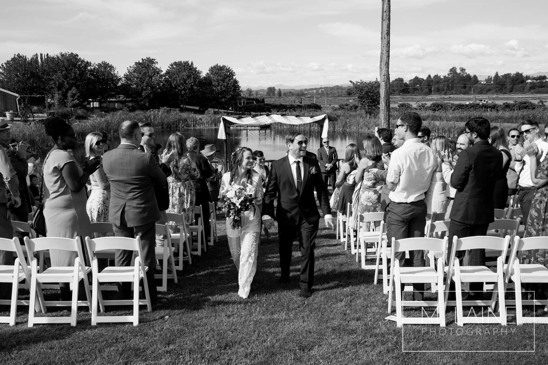 Swan-Trail-Farms-Snohimish-Wedding-3418.jpg
