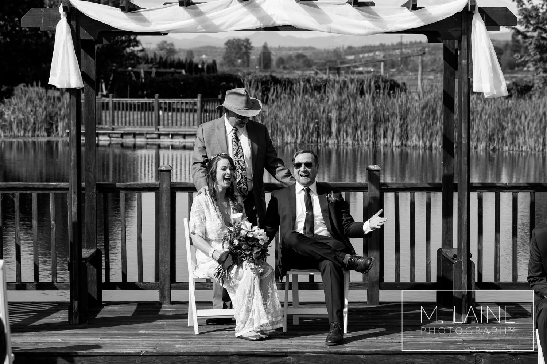 Swan-Trail-Farms-Snohimish-Wedding-0769.jpg