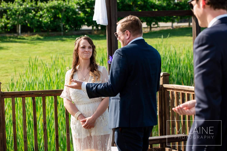 Swan-Trail-Farms-Snohimish-Wedding-0856.jpg