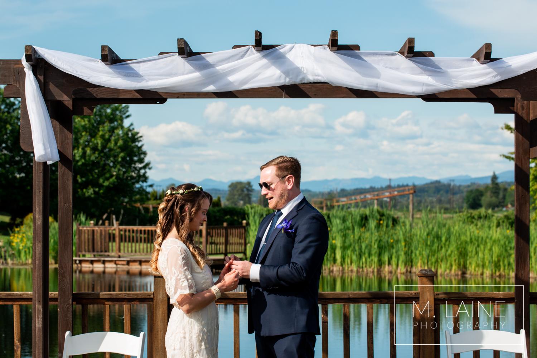 Swan-Trail-Farms-Snohimish-Wedding-0897.jpg