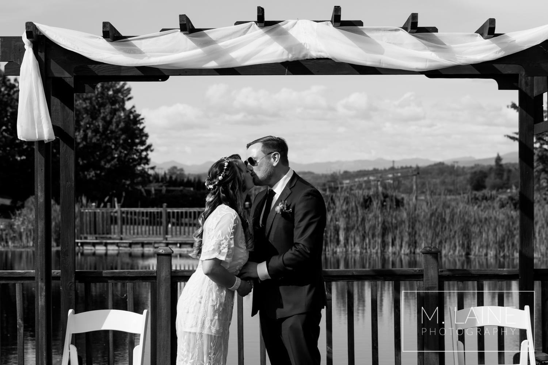 Swan-Trail-Farms-Snohimish-Wedding-0901.jpg