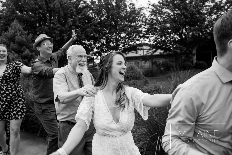 Swan-Trail-Farms-Snohimish-Wedding-1296.jpg