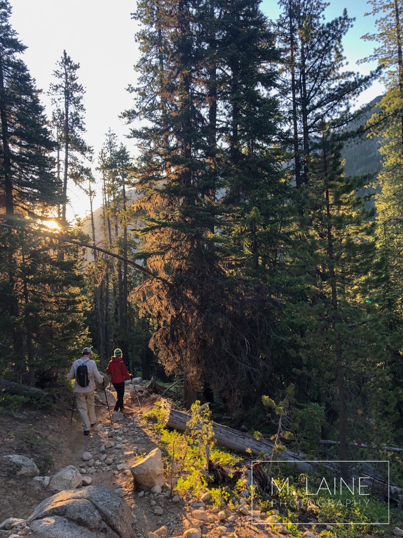 Leavenworth-Adventure-Photographer--9267.jpg