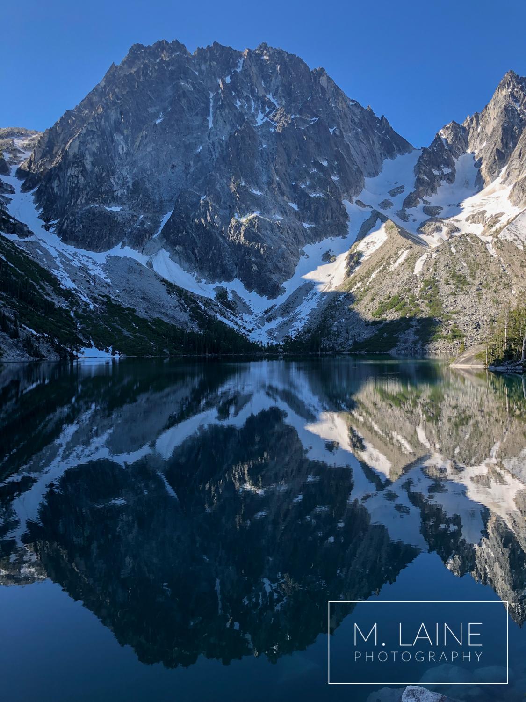 Leavenworth-Adventure-Photographer--9294.jpg