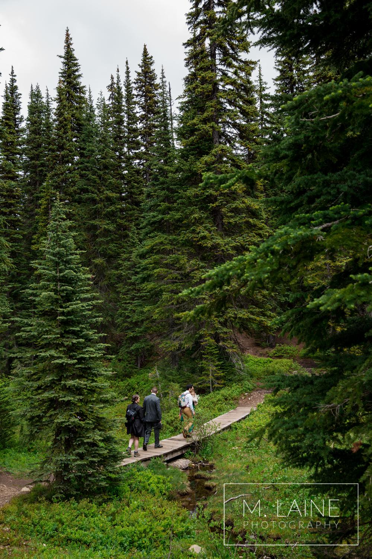 North-Cascades-Hiking-Elopement-3.jpg