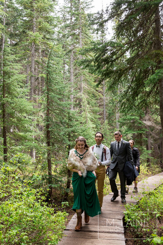 North-Cascades-Hiking-Elopement-5.jpg