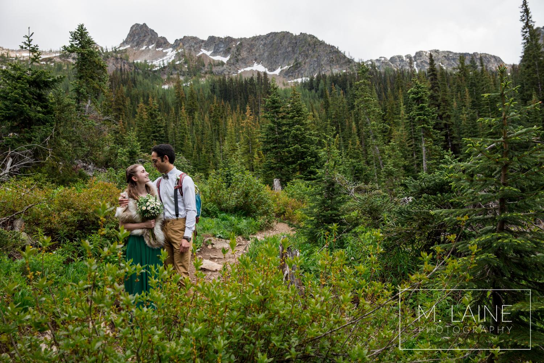 North-Cascades-Hiking-Elopement-7.jpg