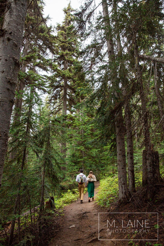 North-Cascades-Hiking-Elopement-12.jpg