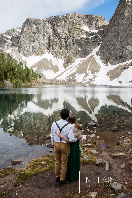North-Cascades-Hiking-Elopement-67.jpg