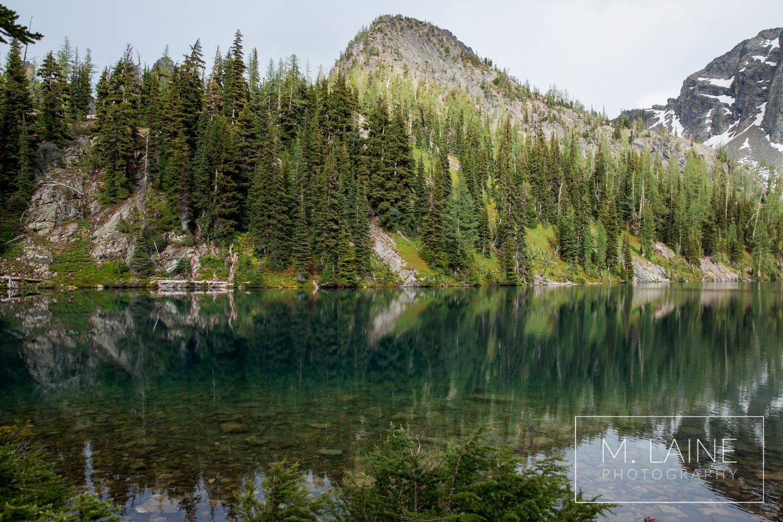 North-Cascades-Hiking-Elopement-61.jpg