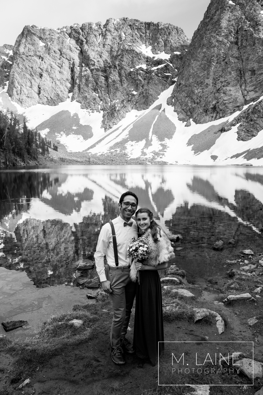North-Cascades-Hiking-Elopement-63.jpg